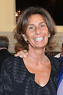 Merloni Paola