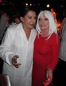 MOCA Gala 11/12/2011