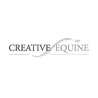 Creative Equine Marketing
