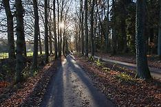 Landgoed Molencate, Hattem, Gelderland, Netherlands