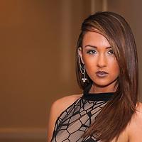GSO Fashion Week 2014