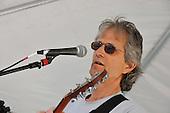 Robyn Landis Concert at 2011 Tucson Folk Festival