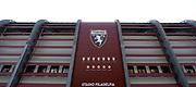 © Filippo Alfero<br /> Inaugurazione Stadio Filadelfia del Torino FC<br /> Torino, 25/05/2017
