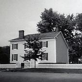 Nauvoo Historical,  Editorial and Stock Photos