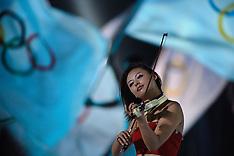 2008 Closing Ceremony_Quingdao