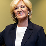 NLD/Den Bosch/20190515 - Nederland staat op tegen Kanker 2019, Anita Meyer
