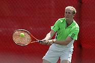 Aegon British Tour tennis Cardiff 0509