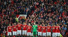 151107 Man Utd v West Brom