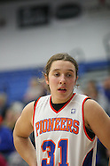 WBKB: University of Wisconsin-Platteville vs. Marian University (11-22-13)