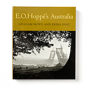E.O. Hopp&eacute;'s Australia. W. W. Norton &amp; Company, New York. 2008<br />