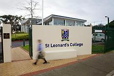 2012 SLC Buildings