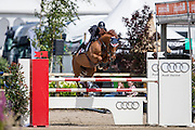 Lucas Porter - Cassina 64<br /> Outdoor Gelderland 2016<br /> © DigiShots