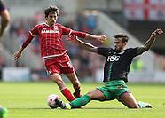 Middlesbrough v Bristol City 220815