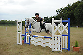 05 - Show Jumping Images
