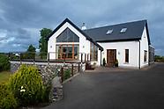 spectacular house prospect maree oranmore