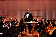 2011 - Dayton Philharmonic 1st Annual Gala