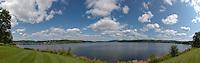 Moore Dam, Connecticut River, Littleton, NH
