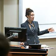 2017-11-28 COB Speaker - Catherine Nemetz