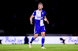 Alfie Kilgour of Bristol Rovers - Mandatory by-line: Ryan Hiscott/JMP - 17/09/2019 - FOOTBALL - Memorial Stadium - Bristol, England - Bristol Rovers v Gillingham - Sky Bet League One