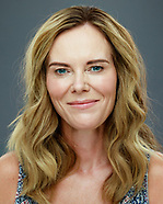 Actor Headshots Lisa Mcquire
