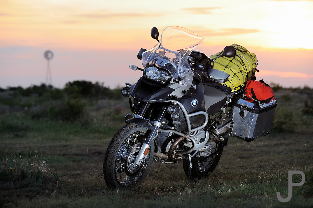 2009 Bmw R1200gs Motorcycle James Pratt Photography