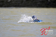 OPEN WATER SWIM<br /> <br /> Downer NZ Masters Games 2019<br /> 20190207<br /> WHANGANUI, NEW ZEALAND<br /> Photo DANIEL PANTER CMGSPORT<br /> WWW.CMGSPORT.CO.NZ