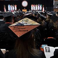 Main Graduation