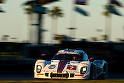 January 22-25, 2015: Rolex 24 hour. 7, Dinan BMW, Riley MK XX, P, Brendon Hartley, Rubens Barrichello, Ryan Hunter-Reay, Tor Graves, Scott Mayer