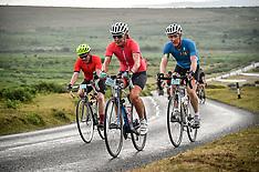 Dartmoor Classic 2018