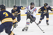 12-19-18-Hopedale-Hockey