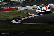 Bentley Continental GT3 of Team Parker Racing with drivers Ian Loggie, Callum Macleod & Tom Onslow-Cole | Blancpain GT Series Endurance Cup | Silverstone Circuit | England | 14 May 2016 | Photo by Jurek Biegus |