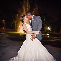 Wedding Samples
