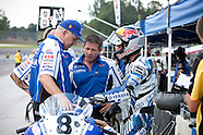 Barber - Round 10 - AMA Pro Road Racing - 2010