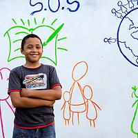 Aldeas Infantiles SOS Venezuela