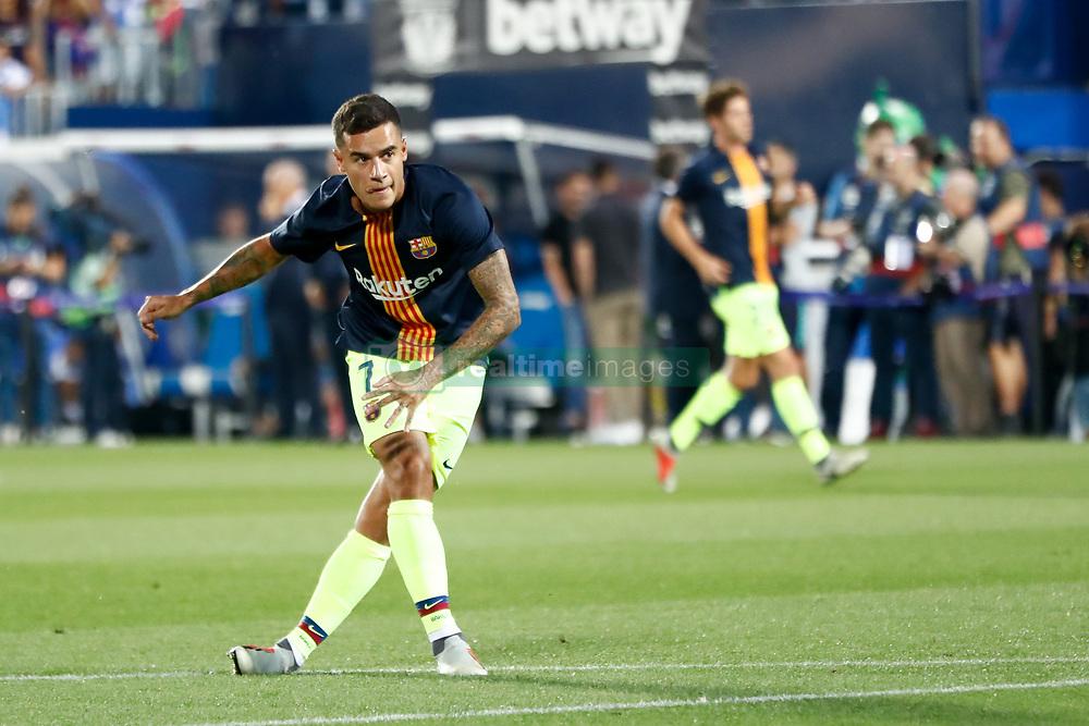 صور مباراة : ليغانيس - برشلونة 2-1 ( 26-09-2018 ) 20180926-zaa-a181-009