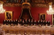MC115 Monaco palace life, la vie de palais