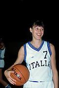 Amalia Pomilio