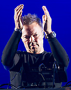 Pete Tong at Common People Oxford
