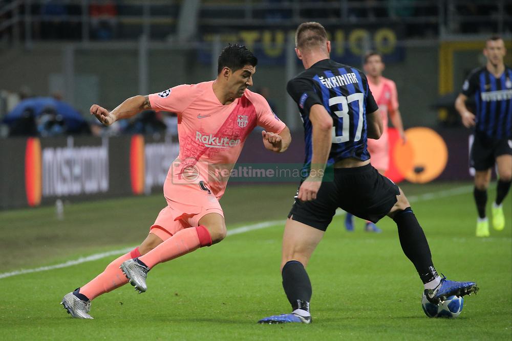 صور مباراة : إنتر ميلان - برشلونة 1-1 ( 06-11-2018 )  20181106-zaa-n230-400