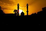 Afghan Herat