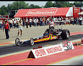 1983 Cajun Nationals