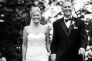 Cara & Peter Holmvik - I Do
