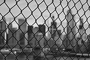 Art For Sale by New York City photographer Vitus Feldmann.<br /> Theme: Cityscapes, Landscapes...More<br /> Location: Various<br /> Photo: Vitus Feldmann Photography<br /> Website: PhotoArtByV.com<br /> <br /> Wall art for your home and office walls from the series Cityscapes, Landscapes...more by New York City photographer Vitus Feldmann. Use it for your own walls or make a gift for friends, family or business partners.