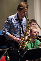 Jazz Collective Concert APPROVED
