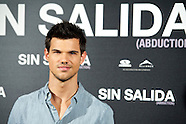 092911 taylor lautner abduction