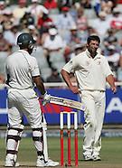 SA vs Australia 3rd test D2