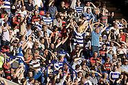2007 Leicester City v QPR