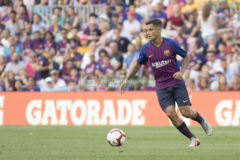 صور مباراة : برشلونة - هويسكا 8-2 ( 02-09-2018 )  20180902-zaa-n230-440
