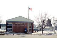 Prairie City, IL 61470