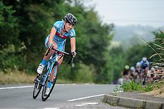 Essex Giro 2 Day - Stage 3